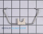 Mounting Bracket - Part # 879050 Mfg Part # WR02X10518