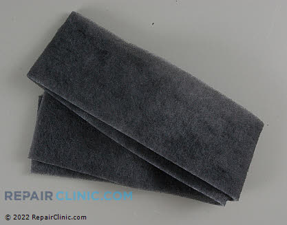 Water Evaporator Pad 4035 Main Product View