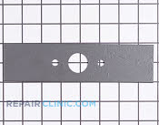 Edger Blade - Part # 1657037 Mfg Part # 375-382
