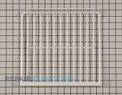 Wire Shelf - Part # 1173192 Mfg Part # 2211746K