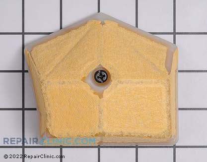 Air Filter 503898101 Main Product View