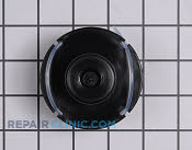 Spool - Part # 2017774 Mfg Part # 381030780