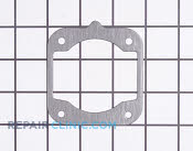 Gasket - Part # 2020254 Mfg Part # 965531121