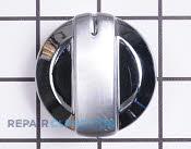 Control Knob - Part # 1873149 Mfg Part # W10246105