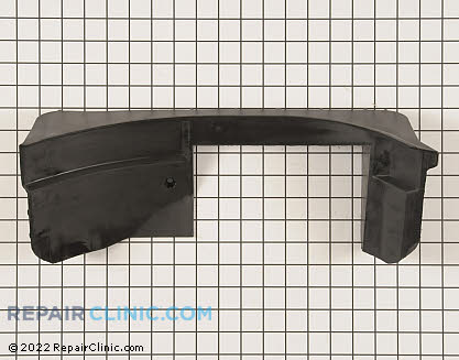 Bracket 731-04150C Main Product View