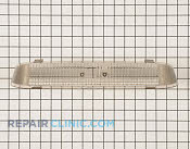 Light  Lens - Part # 1855047 Mfg Part # 88-3960