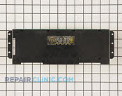 Oven Control Board - Part # 1471387 Mfg Part # W10177195