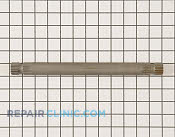 Shaft - Part # 1768077 Mfg Part # 03040500