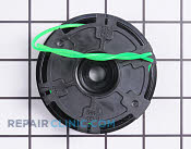 Spool - Part # 1840066 Mfg Part # 791-153577B