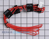 Wire Harness - Part # 1387164 Mfg Part # 00641106