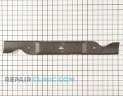 Blade - Part # 1764340 Mfg Part # 21546611