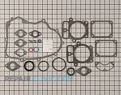 Gasket Set - Part # 1645126 Mfg Part # 699823