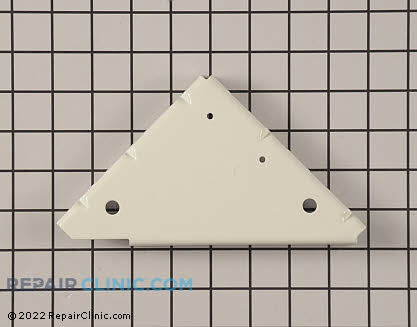 Mounting Bracket 5304476268      Main Product View