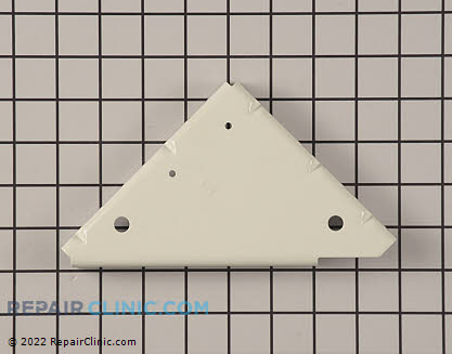 Mounting Bracket 5304476269      Main Product View