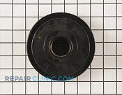 Spindle Pulley - Part # 1771692 Mfg Part # 07331467