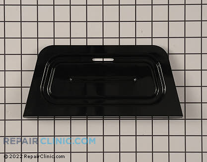Drip Tray DA63-04372B     Main Product View