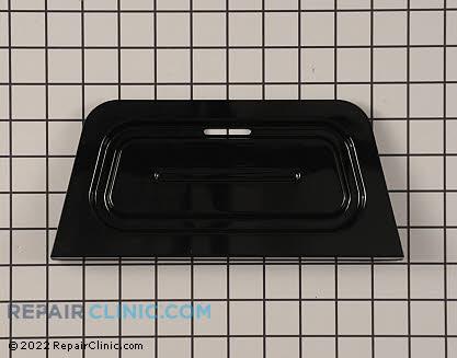 Drip Tray DA63-04372B     Main Product View