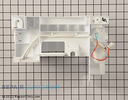 Ice Maker Assembly 5989JA1005G     Main Product View