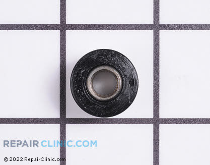 Brushroll Bearing 43267002        Main Product View