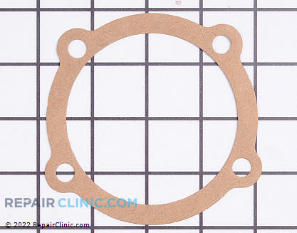 Gasket 00200800 Main Product View