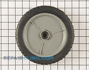 Wheel Assembly - Part # 1783101 Mfg Part # 1101433MA
