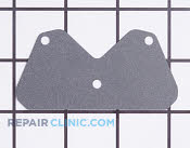 Carburetor Gasket - Part # 1642073 Mfg Part # 690234