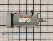 Drive Motor - Part # 2003276 Mfg Part # 119-0254