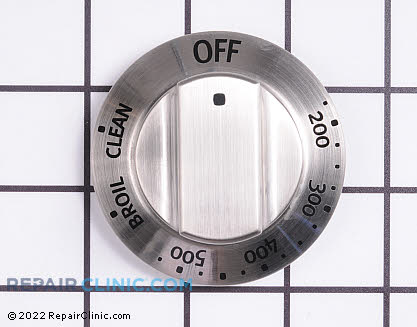 Selector Knob 5304452802      Main Product View