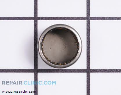Bearing 532004895 Main Product View
