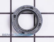 Oil Seal - Part # 1730057 Mfg Part # 27876B