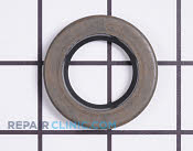 Oil Seal - Part # 1730064 Mfg Part # 28460