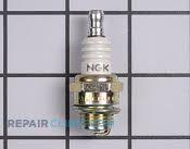 Spark Plug - Part # 1988465 Mfg Part # 530089246