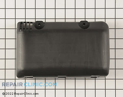 Air Cleaner Cover 710227          Main Product View