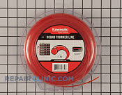 Trimmer Line - Part # 1762215 Mfg Part # 99969-6100
