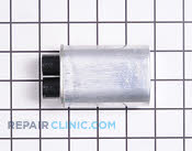 Capacitor - Part # 268352 Mfg Part # WB8K5055
