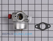 Carburetor - Part # 1727819 Mfg Part # 640288