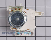 Dispenser Actuator - Part # 1470634 Mfg Part # W10143586