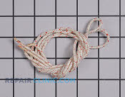 Starter Rope - Part # 1987752 Mfg Part # 530069907