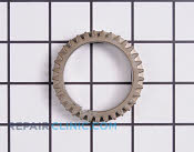 Timing Gear - Part # 1644571 Mfg Part # 697128