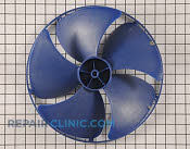Fan Blade - Part # 1915568 Mfg Part # AC-0550-26