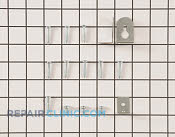 Hardware kit - Part # 1915517 Mfg Part # AC-0155-10