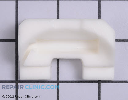 Bracket DA61-01800A Main Product View