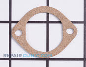Gasket - Part # 1658971 Mfg Part # 33629
