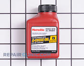 Homelite Premium 2-Cycle Oil W/Fuel Stab - Part # 1956685 Mfg Part # AC99G01
