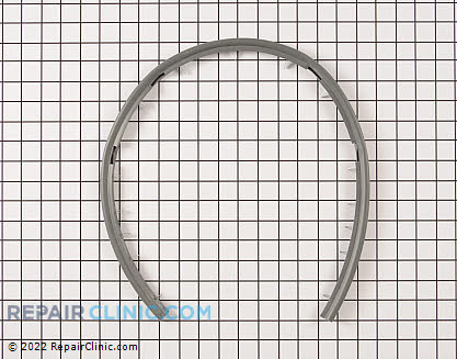 Drawer Seal WB04K10023      Main Product View
