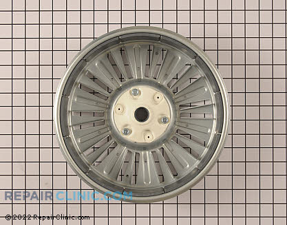 Rotor Assembly 4413ER1003B     Main Product View