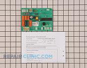 Control Board - Part # 1194515 Mfg Part # 8077347