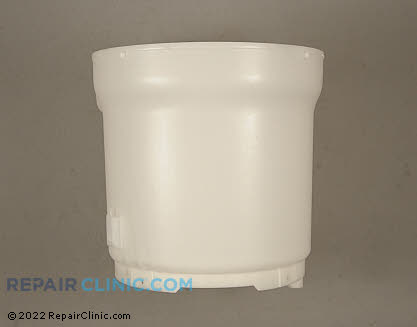Outer Tub WH45X10023      Main Product View