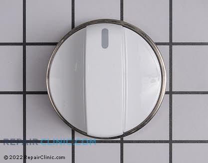 Selector Knob EBZ37189610     Main Product View