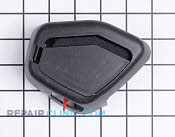 Air Cleaner Cover - Part # 1831591 Mfg Part # 753-06084